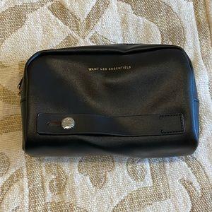 WANT Les Essentiels Travel Bag